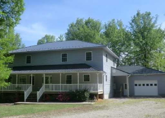 Casa en Remate en Amelia Court House 23002 RED LODGE LN - Identificador: 2969847526