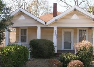 Casa en Remate en Columbus 31906 LAWYERS LN - Identificador: 2971846434