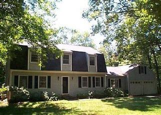 Casa en Remate en Bridgewater 06752 BILBERRY RD - Identificador: 2974830799