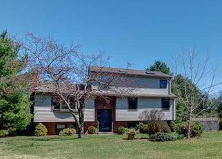 Casa en Remate en Burlington 06013 ALPINE DR - Identificador: 2975028762