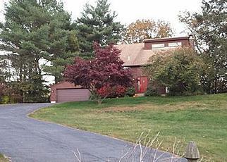 Casa en Remate en Burlington 06013 CRICKET LN - Identificador: 2975029183