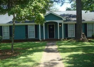 Casa en Remate en Albany 31721 NORTHWOOD DR - Identificador: 2975864406