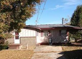 Casa en Remate en Barnesville 30204 SIMS ST - Identificador: 2976208212
