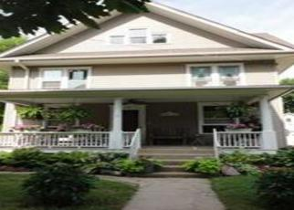 Casa en Remate en Ashton 61006 RICHARDSON AVE - Identificador: 2976886195