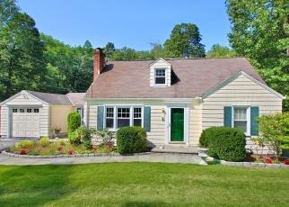 Casa en Remate en Armonk 10504 ELIZABETH PL - Identificador: 2981103453