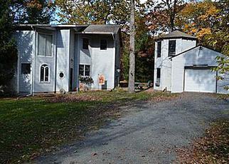 Casa en Remate en Bloomingburg 12721 TREETOPS TRL - Identificador: 2981619387