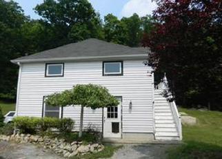 Casa en Remate en Cold Spring 10516 ROCKY RD - Identificador: 2982343354