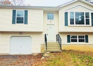 Casa en Remate en Albrightsville 18210 PIUTE TRL - Identificador: 2982662646