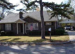Casa en Remate en Lanett 36863 S 15TH AVE - Identificador: 2984282716