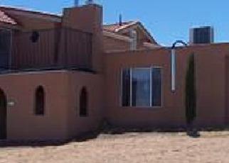Casa en Remate en Cochise 85606 E KAIBAB WAY - Identificador: 2984933540