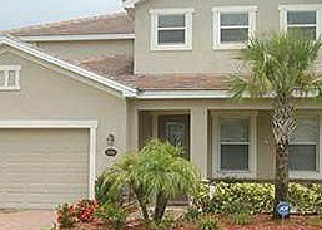 Casa en Remate en Alva 33920 SAGITTARIA LN - Identificador: 2985838392