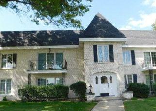Casa en Remate en Highland 46322 MARTHA ST - Identificador: 2988566982