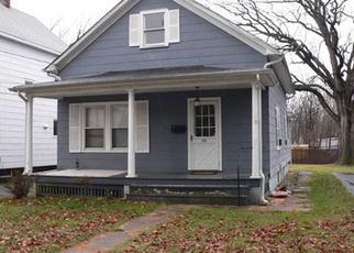 Casa en Remate en Bloomingdale 07403 WEBBER ST - Identificador: 2993200286