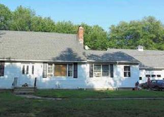 Casa en Remate en Exeter 02822 WOODY HILL RD - Identificador: 2994522991