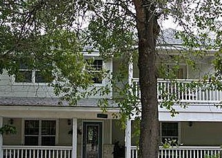 Casa en Remate en Adkins 78101 BURR OAK LN - Identificador: 2995721270
