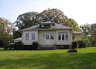 Casa en Remate en Arvonia 23004 BOXWOOD DR - Identificador: 2996945407
