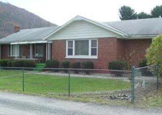 Casa en Remate en Keyser 26726 E EAGLE LN - Identificador: 2997846321