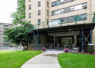 Casa en Remate en Bronx 10468 FORDHAM HILL OVAL - Identificador: 2998942576