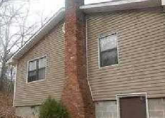 Casa en Remate en Batesville 72501 N CENTRAL AVE - Identificador: 3000230208