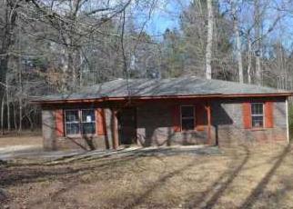 Casa en Remate en Hogansville 30230 HIGHTOWER RD - Identificador: 3000770679