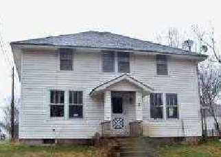Casa en Remate en Lagro 46941 WASHINGTON ST - Identificador: 3001666778