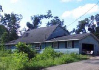 Casa en Remate en Paw Paw 49079 49TH AVE - Identificador: 3003761151