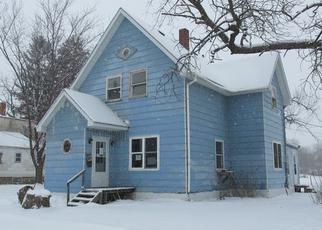 Casa en Remate en Sumner 50674 CHICAGO ST - Identificador: 3005692180