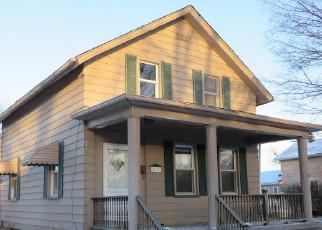 Casa en Remate en Monroe 48161 E 2ND ST - Identificador: 3007123943
