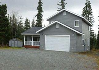 Casa en Remate en Kasilof 99610 CACHE ST - Identificador: 3011285552