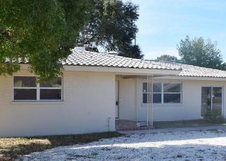 Casa en Remate en Dunedin 34698 SAN HELEN DR - Identificador: 3011507164