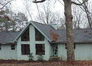 Casa en Remate en Riverdale 30296 CREEKMOOR CT - Identificador: 3011696374