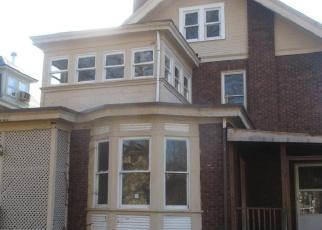 Casa en Remate en Columbus 43205 FRANKLIN AVE - Identificador: 3012136537