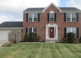 Casa en Remate en Bedford 44146 WHITETAIL RUN - Identificador: 3015570246