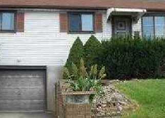 Casa en Remate en Allentown 18103 E MONTGOMERY ST - Identificador: 3016119470