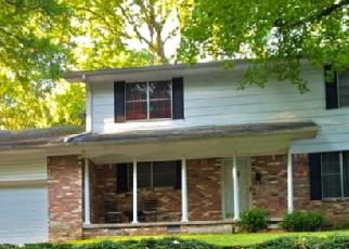Casa en Remate en Little Rock 72204 TALMAGE DR - Identificador: 3023778769