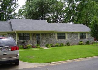 Casa en Remate en Russellville 72802 E 19TH ST - Identificador: 3023803737