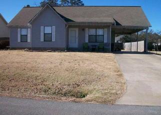 Casa en Remate en Heber Springs 72543 SUMMER DR - Identificador: 3023815558