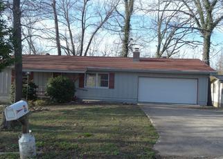 Casa en Remate en Bella Vista 72715 ENFIELD DR - Identificador: 3023851916
