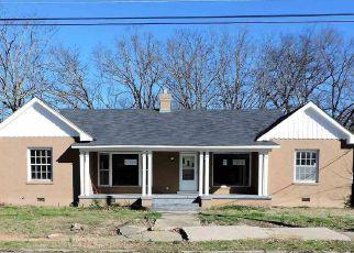 Casa en Remate en Hot Springs National Park 71913 OAKWOOD AVE - Identificador: 3024048107