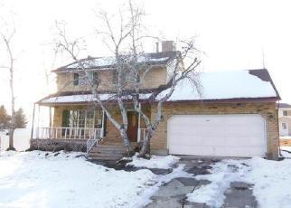 Casa en Remate en Cedar Hills 84062 N MEADOW DR - Identificador: 3031420990