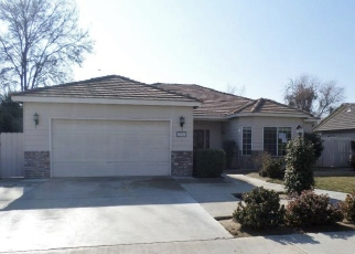 Casa en Remate en Porterville 93257 W ORANGE AVE - Identificador: 3034914249