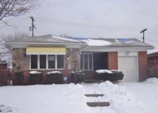 Casa en Remate en Hamtramck 48212 MOENART ST - Identificador: 3035624650