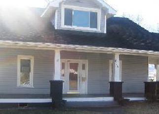 Casa en Remate en Burlington 27217 GRACE AVE - Identificador: 3035913264