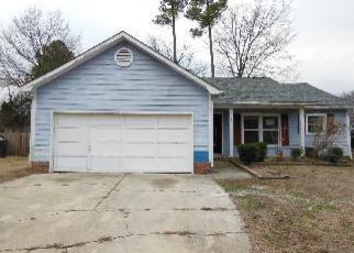Casa en Remate en Charlotte 28273 CEDAR HILL DR - Identificador: 3035927283