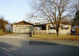 Casa en Remate en Spokane Valley 99206 N BATES RD - Identificador: 3036610973