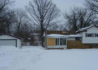 Casa en Remate en Burton 48509 N GENESEE RD - Identificador: 3039967600