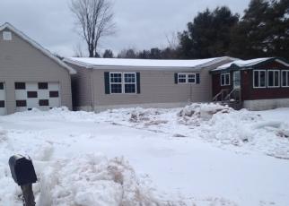 Casa en Remate en Saranac 12981 RIVER RD - Identificador: 3040277238