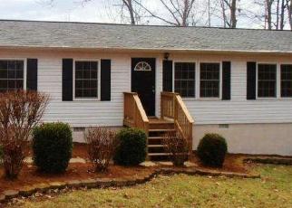 Casa en Remate en Spotsylvania 22551 PLATOON DR - Identificador: 3046066832