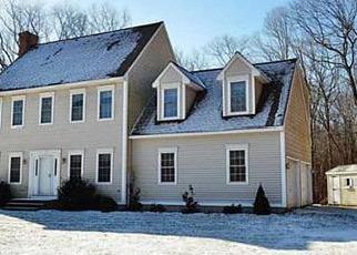 Casa en Remate en Columbia 06237 MALLARD PT - Identificador: 3046593711