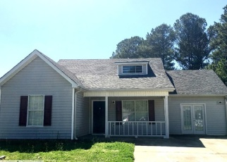 Casa en Remate en Hampton 30228 N HAMPTON DR - Identificador: 3047962821